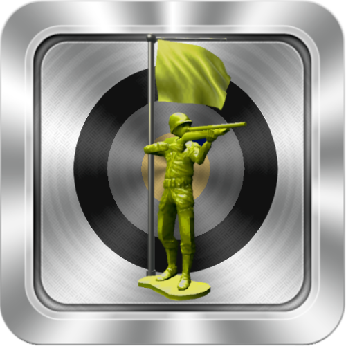 toy-soldiers-mobile-icon