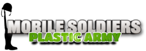 mobile-soldiers-plastic-army